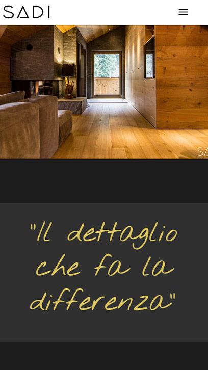 webagency castiglione