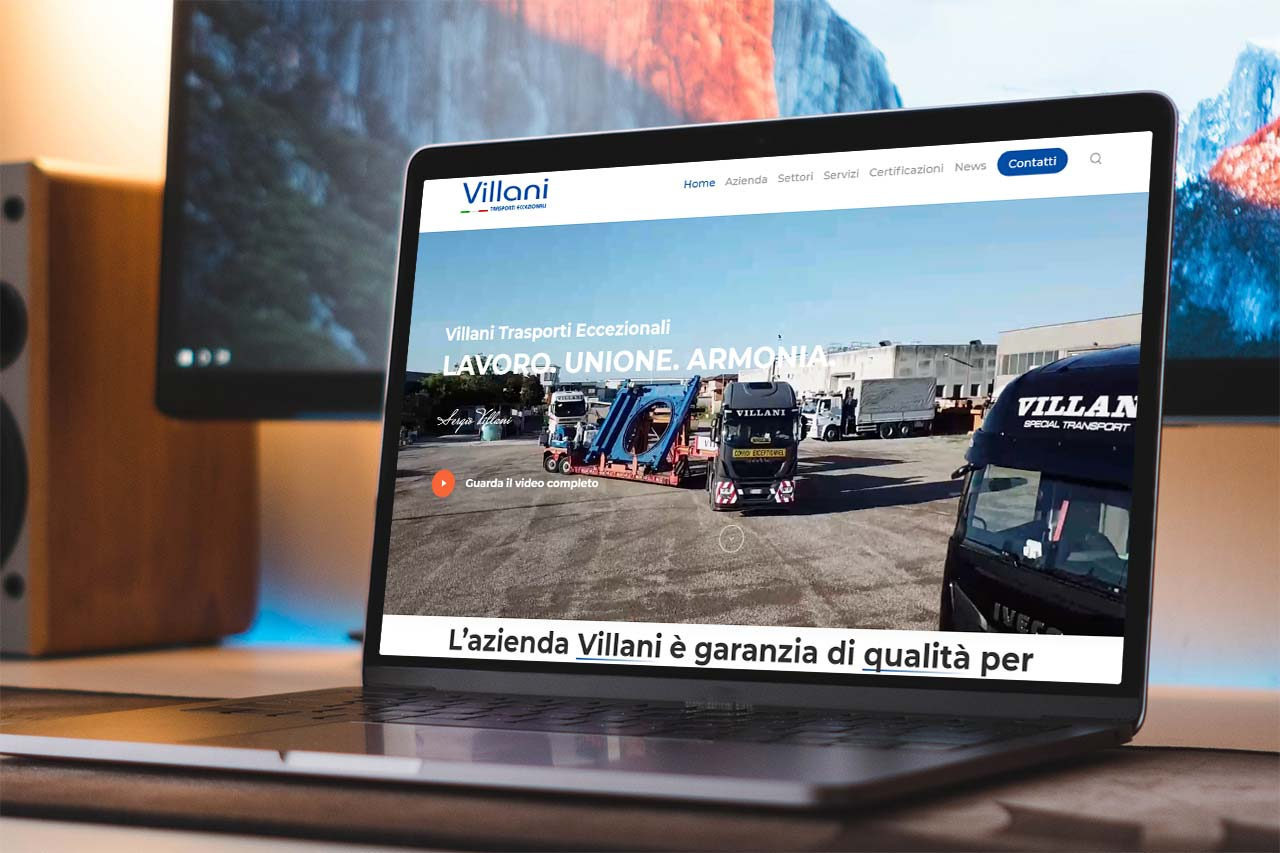 sito_web_villani_trasporti_eccezionali